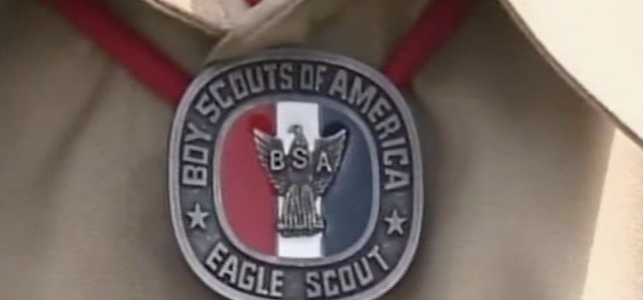 Local pastor: Boy scouts no longer welcome