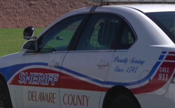 Are police powers going too far in Delaware Co.?